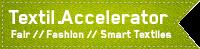 Textil Accelerator Logo