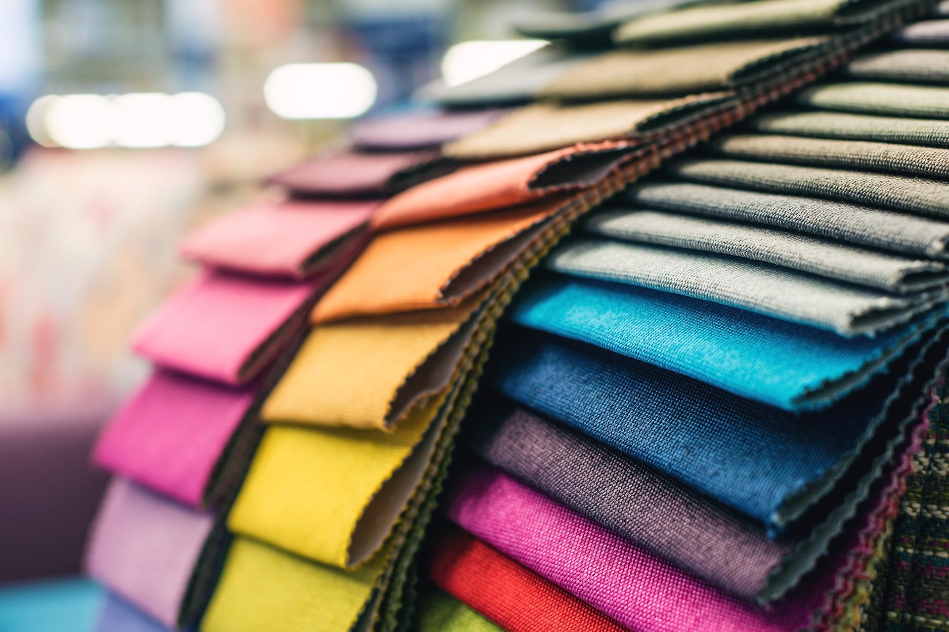 textilforschung
