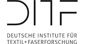 Deutsches Institut für Textil + Faserforschung