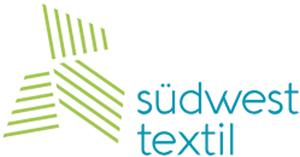 Logo Südwesttextil