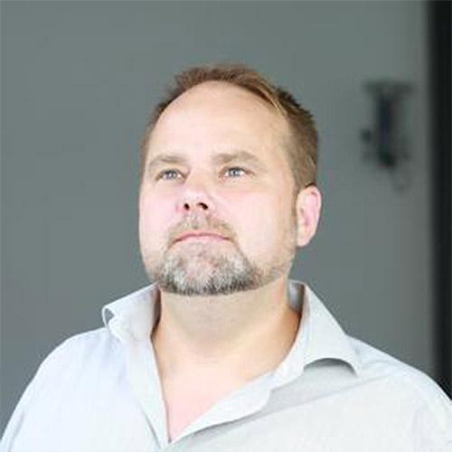 Jan Schimmelpfennig