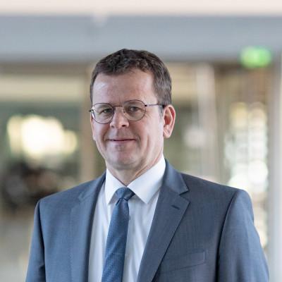 Eric Jürgens