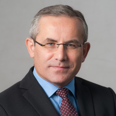Prof. Dr. Ahmet Ünal