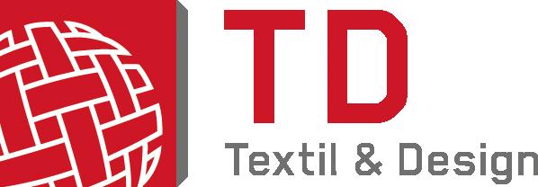 Logo Fakultät Textildesign