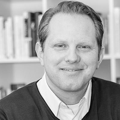 Markus Riehl