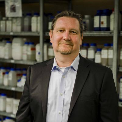 Prof. Dr. Torsten Textor