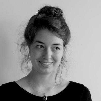 Annika Klaas