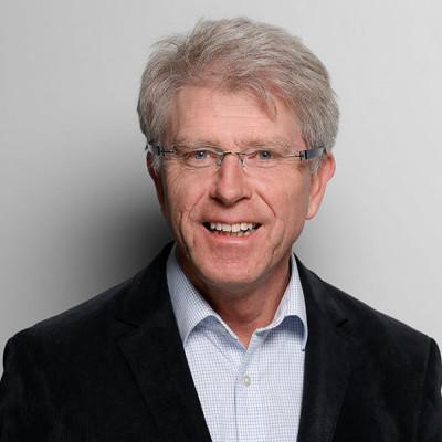 Prof. Dr. Markus Milwich