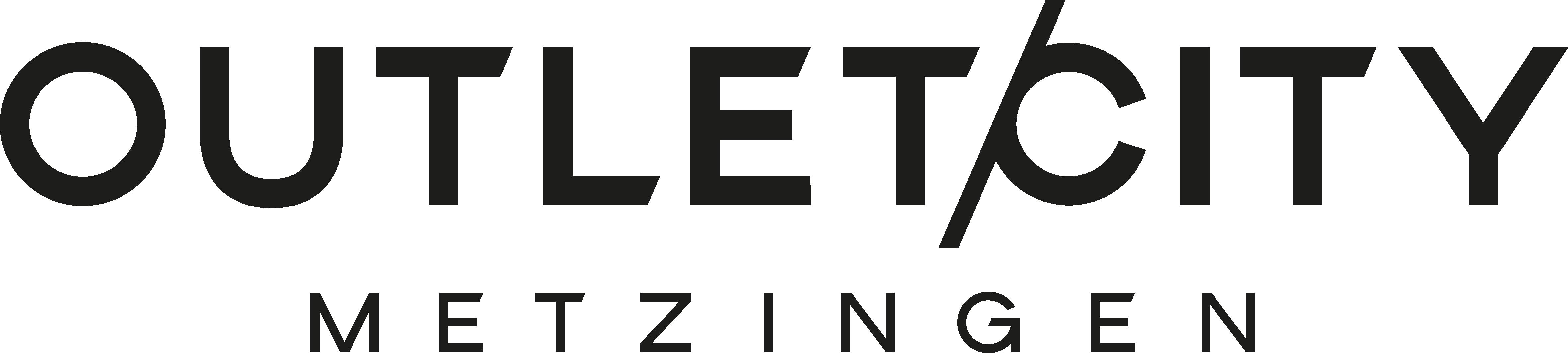 Outlet City Metzingen