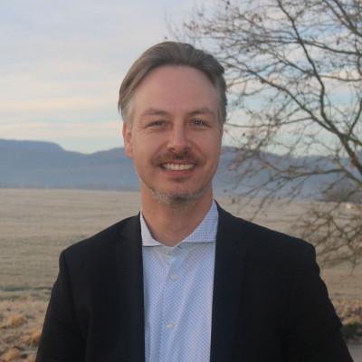 Prof. Dr. Tino Zillger